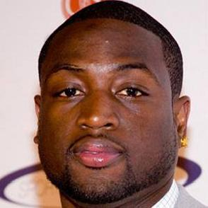 Dwyane Wade dating 2021
