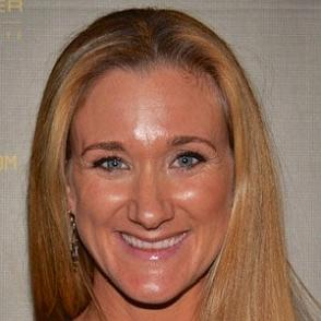 Kerri Walsh-Jennings dating 2021