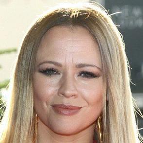 Kimberley Walsh dating 2020