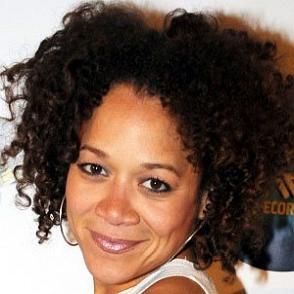 Michole Briana White dating 2021 profile