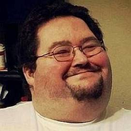 Boogie2988 dating 2021 profile