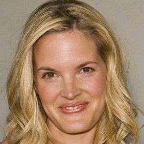 Bridgette Wilson dating 2021