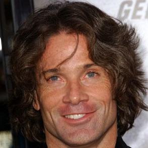 Kurt Wimmer dating 2021 profile