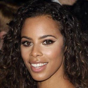 Rochelle Humes dating 2020