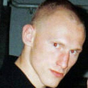 Krzysztof Wlodarczyk dating 2021