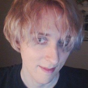 Narcissa Wright dating 2021 profile