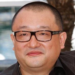 Wang Xiaoshuai dating 2020 profile