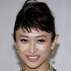 Yu Yamada dating 2021