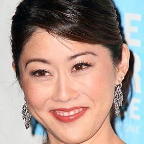 Kristi Yamaguchi dating 2021