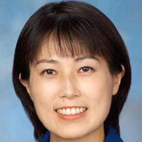 Naoko Yamazaki dating 2021 profile