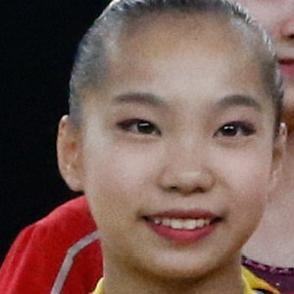 Wang Yan dating 2021