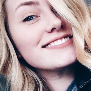 Marije Zuurveld dating 2021 profile